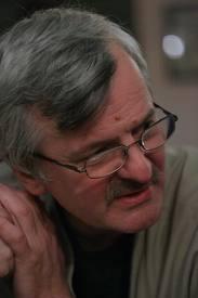 Krzysztof Gurba
