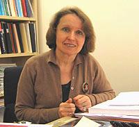 Catherine Wihtol de Wenden