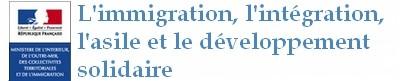 MigrActices pour l'emploi (depuis 2013)