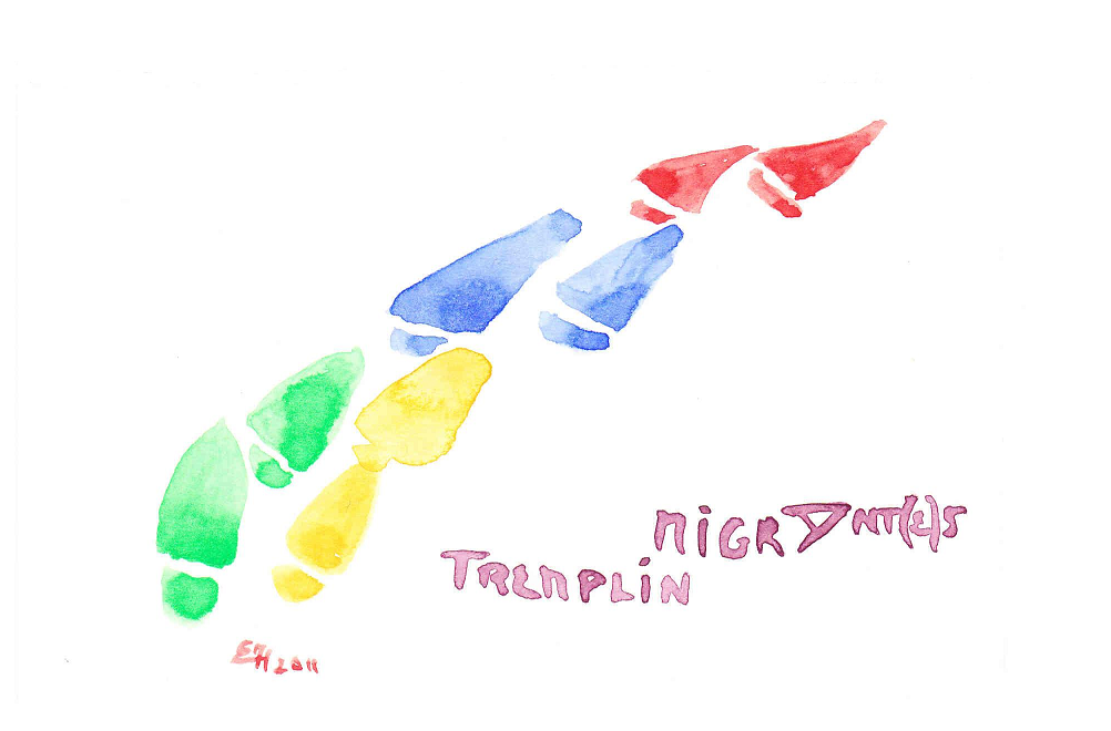 Tremplin-Migrant(e)s
