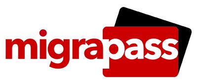 Migrapass